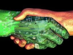 المجتمع الرقمي1