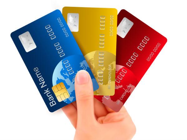 بطاقات ائتمانية 3