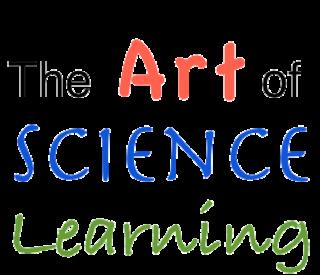 تعلم الفنون 1