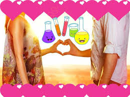 تفاعل الحب 7