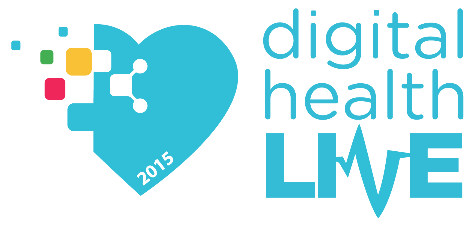 تنبؤات طبية 2015