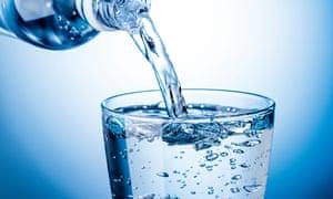 ماء 34