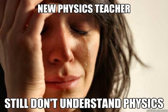 معلم فيزياء 6