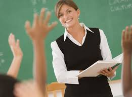 مهارات العلم في الامتحانات