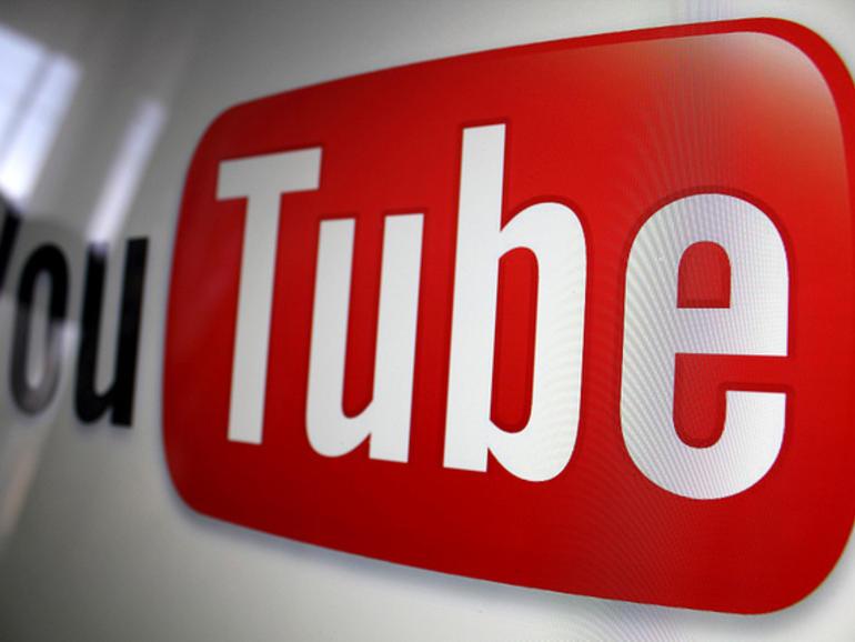 يوتيوب 5
