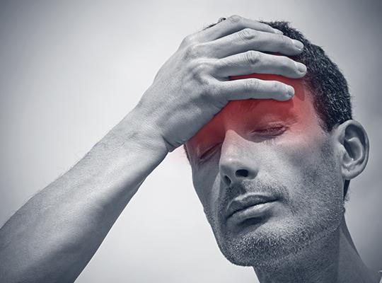 Migraine 5