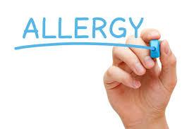 alergy4