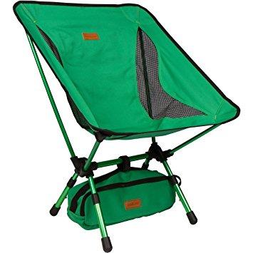 chair43