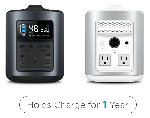 charger32