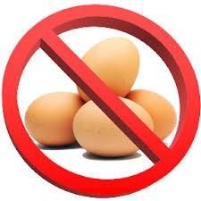 egg aler