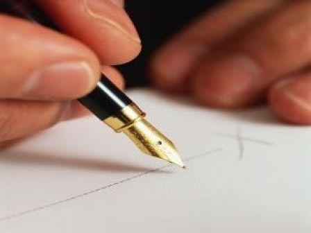handwrit5