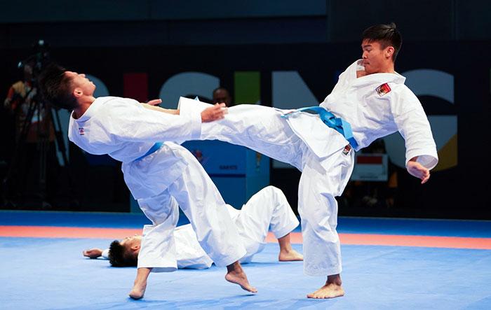 karate66