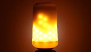 lamp88