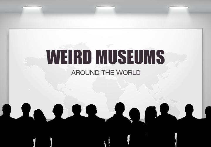 museums 22