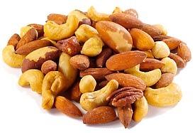 nuts43