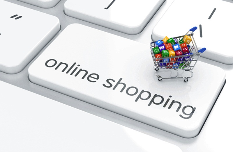 81603dc16 ماهي أفضل مواقع الكترونية للتسوق عبر الانترنت؟ - ثروتنا
