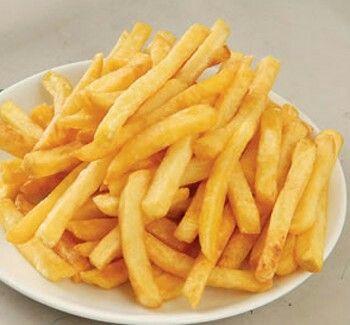 potato 44