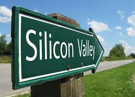 sillicon vallely