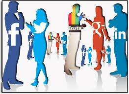 social66