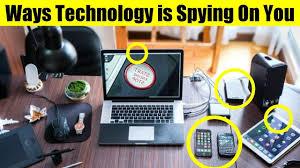 spy 75