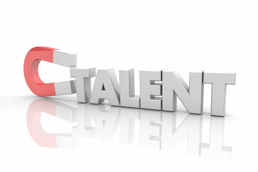 talent 22