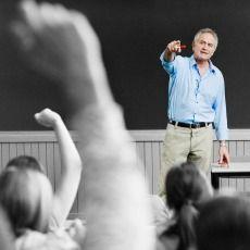 teach54